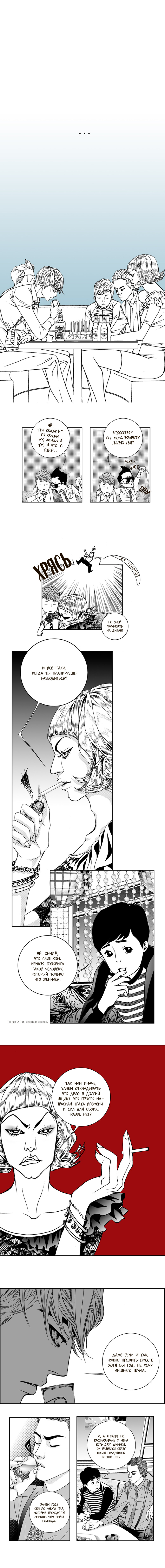 https://ru.mangadogs.com/comics/pic2/15/25935/289105/1460855581253.jpg Page 1