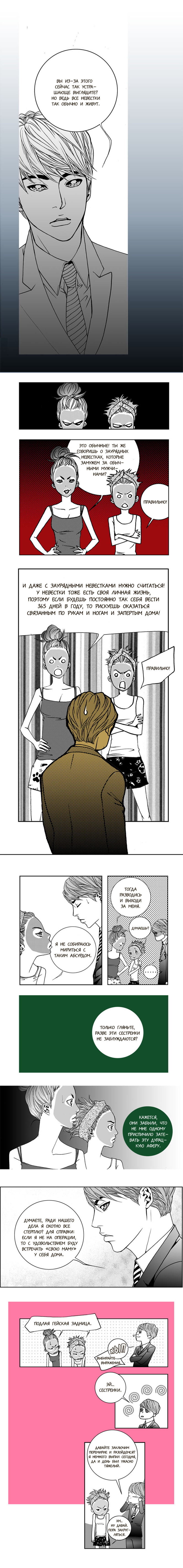 https://ru.mangadogs.com/comics/pic2/15/25935/302082/1463336509227.jpg Page 2
