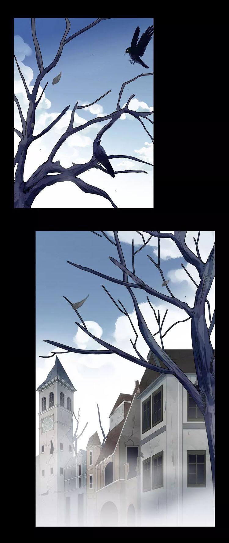 https://ru.mangadogs.com/comics/pic3/45/32237/1312788/1549797138887.jpg Page 1