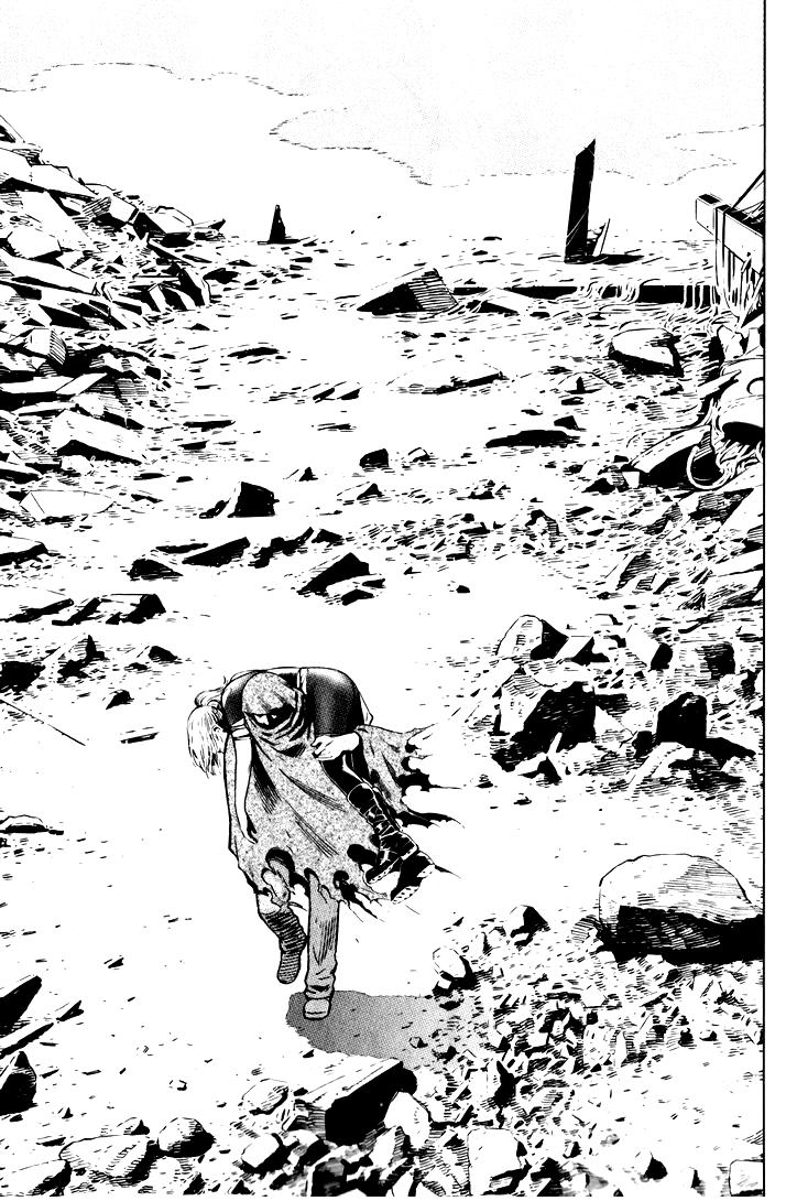 https://ru.mangadogs.com/comics/pic3/9/28105/1288879/1544734832157.png Page 1