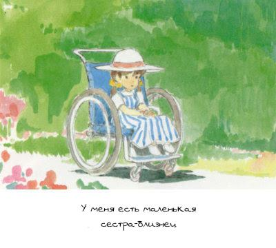 https://ru.mangadogs.com/comics/pic6/29/37405/1556386/1572883687309.jpg Page 1