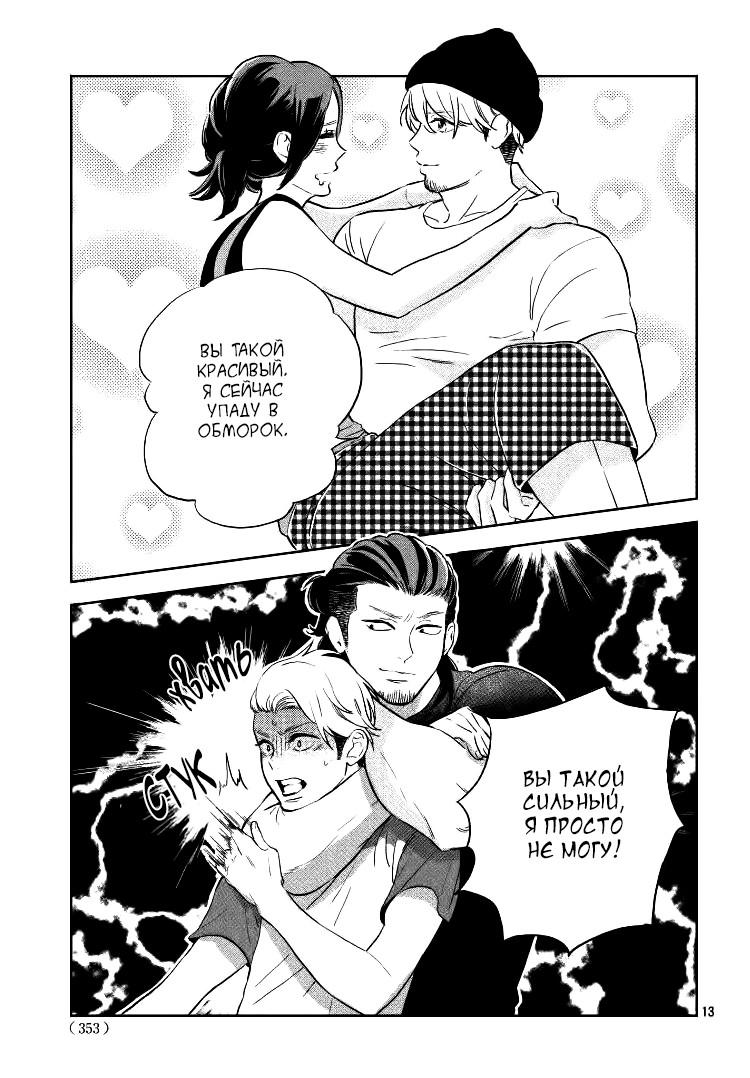 https://ru.mangadogs.com/comics/pic6/40/40680/1573749/1573852439122.jpg Page 13