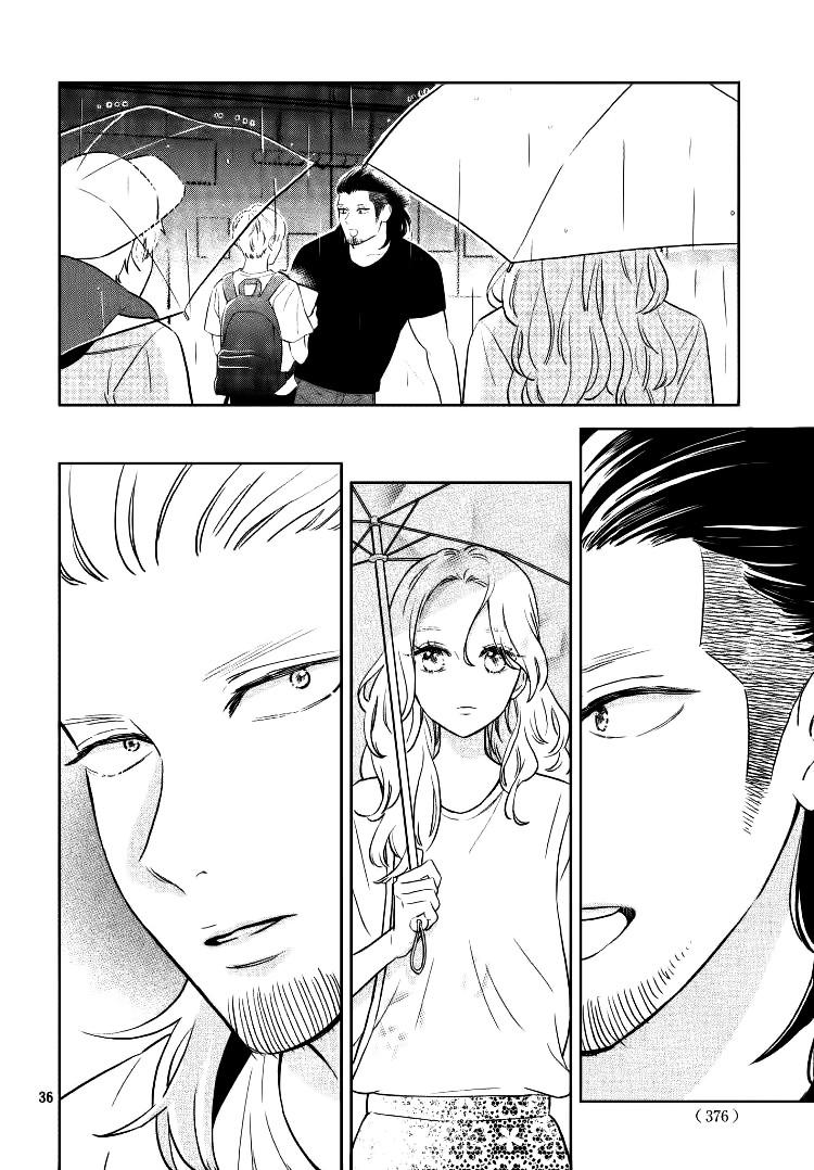 https://ru.mangadogs.com/comics/pic6/40/40680/1573749/157385246145.jpg Page 36