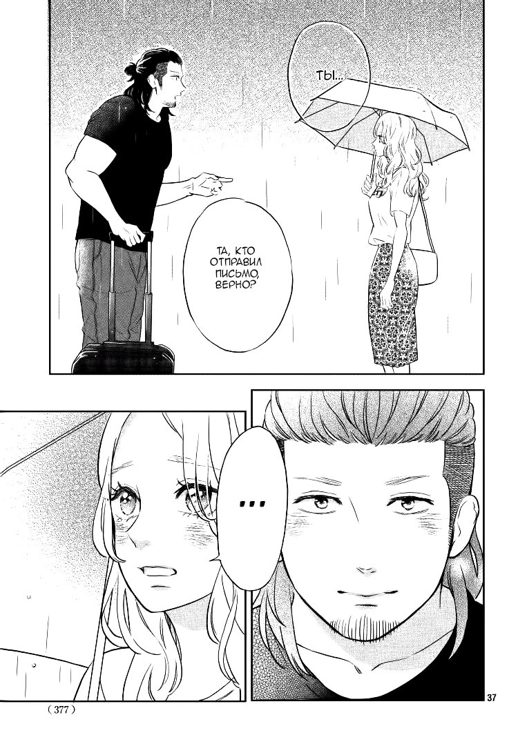 https://ru.mangadogs.com/comics/pic6/40/40680/1573749/157385246267.jpg Page 37
