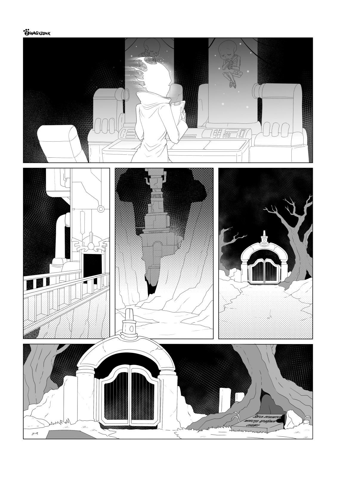 https://ru.mangadogs.com/comics/pic6/41/42153/1806178/1584755064529.jpg Page 2