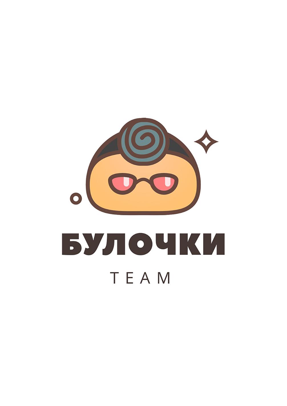 https://ru.mangadogs.com/comics/pic6/55/34359/1872697/1596200191626.jpg Page 1