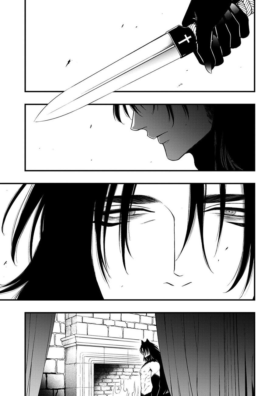 https://ru.mangadogs.com/comics/pic6/60/37500/1607001/1575313285234.jpg Page 2