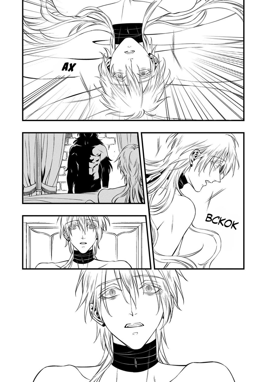 https://ru.mangadogs.com/comics/pic6/60/37500/1607001/1575313310910.jpg Page 27